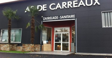As de Carreaux