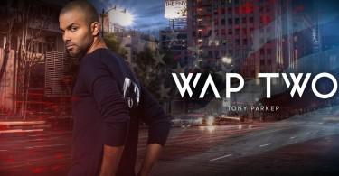 Wap Two